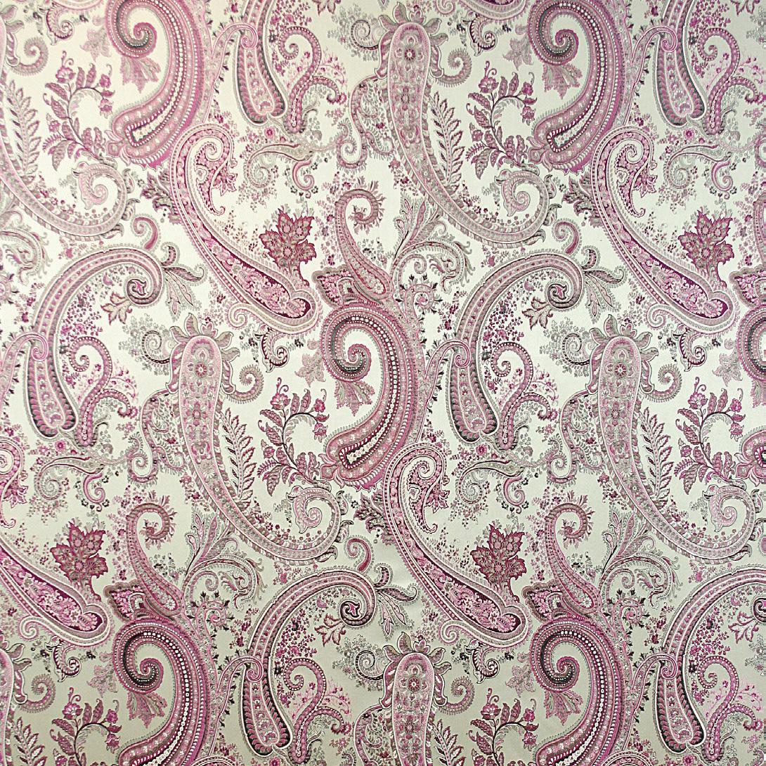 Monsoon Wallpaper Florence Amp Phoenix Collection Indigo
