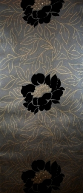Vibrance First Love Collection Collection Fabric
