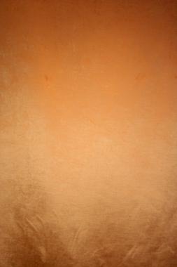 Liquid Chenille Velvet Range Collection Fabric Wallpaper