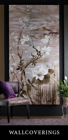 View Wallcoverings