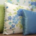 Julia Cushion Range