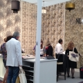 Decorex Highlights 2013