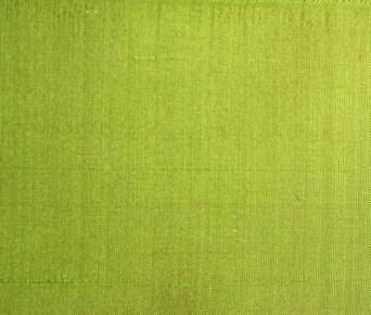 Regal Silk Dupion Silk Range Olive Green Collection