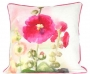 Sweet Pink CR405 (size 45cm x 45cm) RRP £37.20